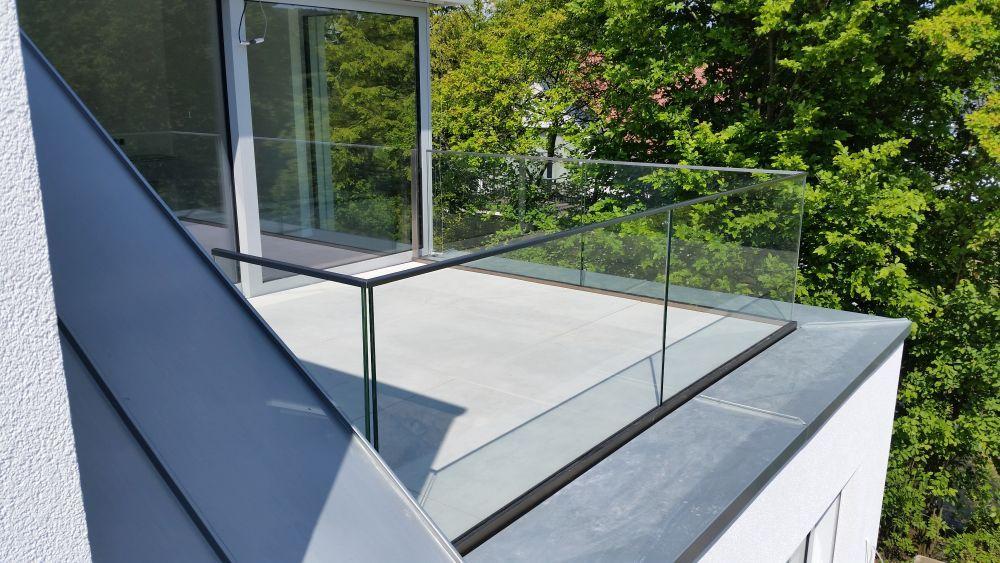 sandmeier-balkon-vollglas-2