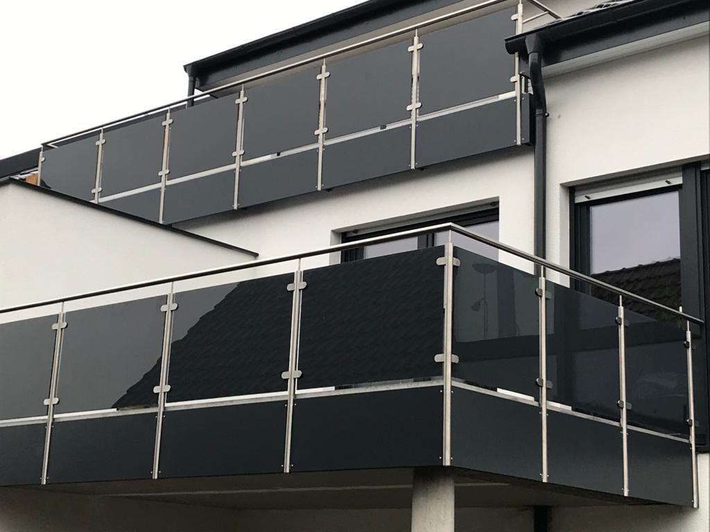 sandmeier-balkongelaender-4