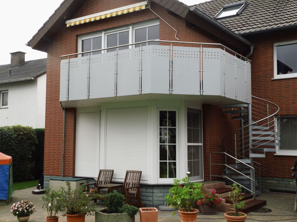 sandmeier-balkongelaender-5